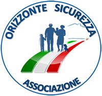 Associazione Orizzonte Sicurezza